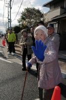BL171210奈良マラソン2-5IMG_8851