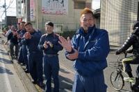 BL171210奈良マラソン2-12IMG_8860