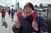 BL171210奈良マラソン3-3IMG_8867