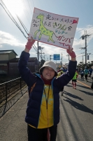 BL171210奈良マラソン3-5IMG_8865 (1)