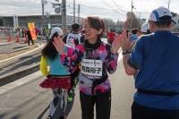 BL171210奈良マラソン3-9IMG_8875 (1)
