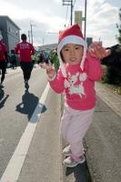 BL171210奈良マラソン3-9IMG_8875 (2)