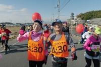 BL171210奈良マラソン3-10IMG_8885