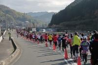 BL171210奈良マラソン3-12IMG_8888