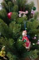 BL181219クリスマス飾り3IMG_8391
