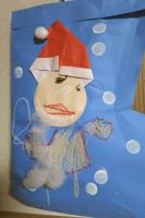 BL181219クリスマス飾り1IMG_8397