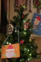 BL181224クリスマスイブ2IMG_8652