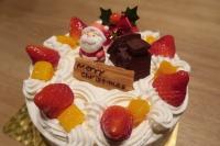 BL181224クリスマスイブ10IMG_8627