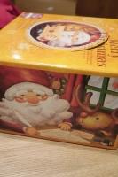 BL181224クリスマスイブ11IMG_8617