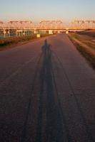 BL181225バイクでナカガワ2IMG_9566