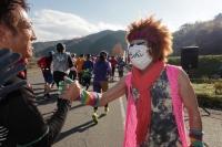 BL171210奈良マラソン4-3IMG_8892
