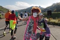 BL171210奈良マラソン4-1IMG_8890