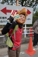 BL171210奈良マラソン4-8IMG_8905
