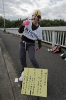BL171210奈良マラソン4-11IMG_8909