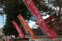 BL190102加島で初詣3IMG_9704