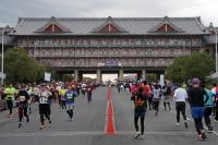 BL181210奈良マラソン5-5IMG_8932