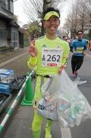 BL181210奈良マラソン5-3IMG_8930
