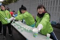 BL171210奈良マラソン6-3IMG_8957