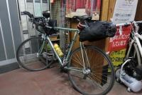 BL190121バイク帰宅1IMG_0221