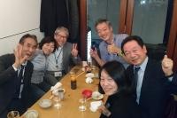 FB190125酒場ふじDSC_0031