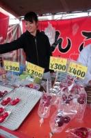BL190203成田山節分祭2IMG_0740