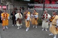 BL190203成田山節分祭3IMG_0755