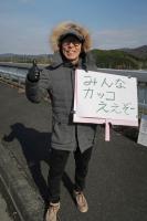BL171210奈良マラソン7-1IMG_8978