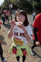BL171210奈良マラソン7-6IMG_8992