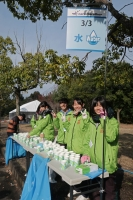 BL171210奈良マラソン7-7IMG_8994