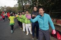 BL171210奈良マラソン7-11IMG_9002