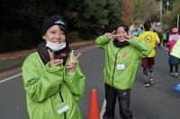 BL171210奈良マラソン7-12IMG_9004