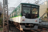 BL190209バイク通勤3IMG_0914