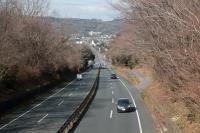 BL190212東生駒からラン1-3IMG_0975