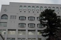 BL190215大阪城~通天閣4IMG_1086