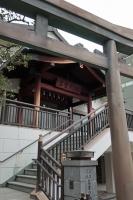BL190215大阪城~通天閣5IMG_1085