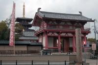 BL190215大阪城~通天閣7IMG_1096