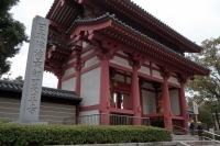 BL190215大阪城~通天閣9IMG_1090