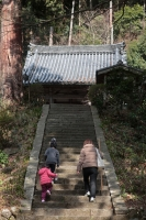 BL190223やまと尼寺8IMG_1339