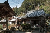 BL190223やまと尼寺15IMG_1375