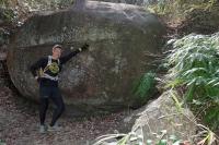 FB180225ハンバーガー岩IMG_1516