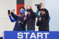 BL190303寛平マラソン2DSC00944
