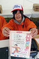 BL190303寛平マラソン3DSC00946