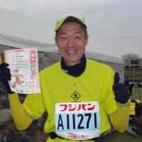 BL190303寛平マラソン1DSC00949