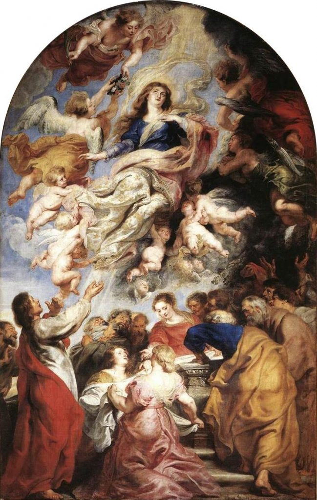 Rubens.jpg