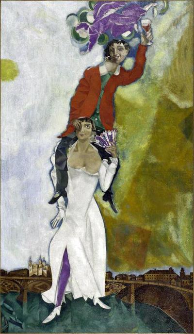 pompidou_chagall.jpg