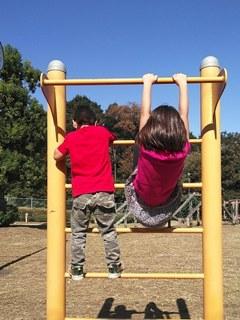 ブログ2 1022公園 (1)