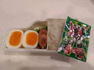 ブログ2 1023お弁当 (1)