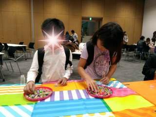 ブログ2 1104ホンダ (1)