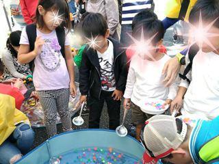 ブログ2 1104ホンダ (7)