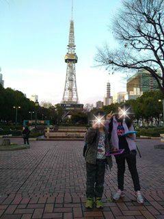 ブログ2 0106名古屋 (3)